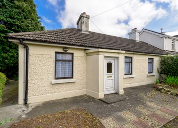 Thumbnail 3 bed semi-detached house for sale in Bachelors Walk, Ashbourne, Meath