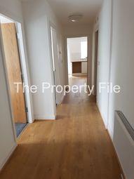 4 bed flat to rent in Platt Lane, Rusholme M14