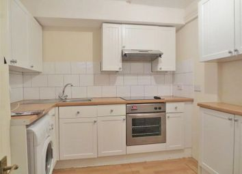 Thumbnail 4 bed terraced house to rent in Coombe Terrace, Brighton