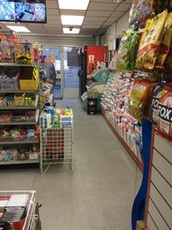 Thumbnail Retail premises for sale in Counter Newsagents LS27, Morley, West Yorkshire