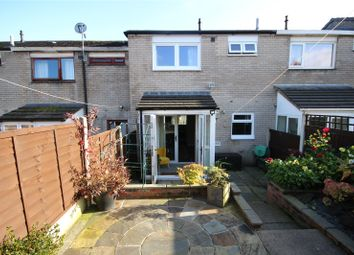 Thumbnail 2 bed terraced house for sale in 135 Whernside, Carlisle, Cumbria