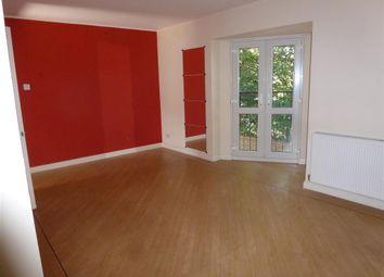 Thumbnail 2 bedroom maisonette for sale in Rochester Road, Gravesend, Kent