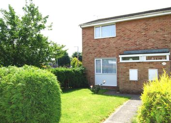 Thumbnail 2 bedroom property to rent in Elmore, Swindon