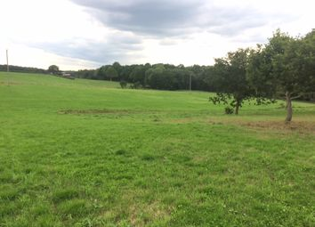 Thumbnail Land for sale in Heath Road, Soberton