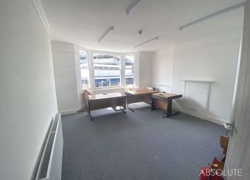 Thumbnail Property to rent in Hyde Road, Paignton