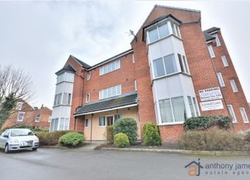 Thumbnail 2 bed flat to rent in Portland Street, Southport