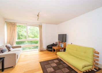 Thumbnail 1 bed flat to rent in Eaton Court, Water Eaton Road, Summertown, Oxford
