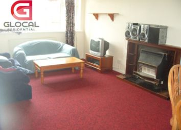 Thumbnail 2 bedroom terraced house to rent in Lodge Hill Road, Selly Oak, Birmingham