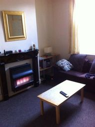 Thumbnail Room to rent in Poplar Road, Bearwood