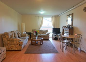Thumbnail 2 bed flat for sale in 1 Hanson Park, Glasgow
