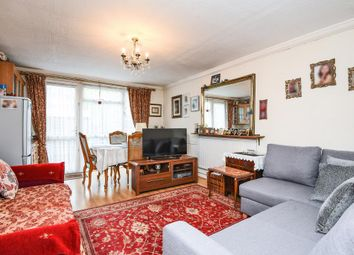 Thumbnail 4 bed terraced house for sale in Ivatt Place, Fulham/West Kensington