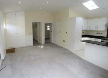 Thumbnail 2 bed detached house to rent in Manor Court, Berwick Road, Marlow