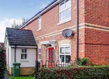 1 bed flat to rent in Napier Crescent, Wickford, Essex SS12