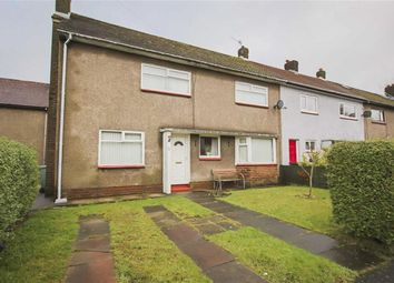 Thumbnail 4 bed mews house for sale in Staghills Road, Rossendale, Lancashire