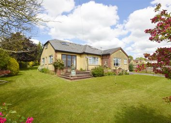 Thumbnail 3 bedroom detached bungalow for sale in Thicket Mead, Midsomer Norton