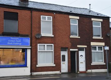 Thumbnail 2 bed property to rent in Pall Mall, Chorley