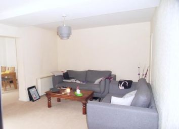 Thumbnail 2 bedroom flat to rent in Lansdowne Road, Croydon