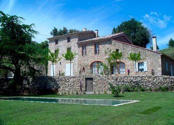 Thumbnail 5 bed villa for sale in Le Plan-De-La-Tour, Le Plan-De-La-Tour, Grimaud, Draguignan, Var, Provence-Alpes-Côte D'azur, France