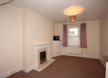 Thumbnail 2 bed terraced house to rent in Church Lane, Torquay