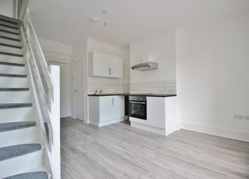 Thumbnail 2 bed flat to rent in Dollis Park, Finchley Central