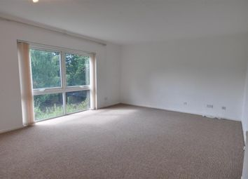 Thumbnail 2 bed flat to rent in The Spinney, Watford, Hertfordshire