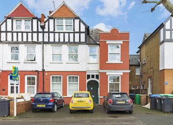 Thumbnail Studio for sale in Beaufort Road, Kingston Upon Thames