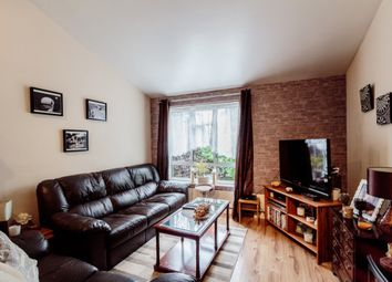 Thumbnail 1 bed flat for sale in Prospect Close, Ruislip, London