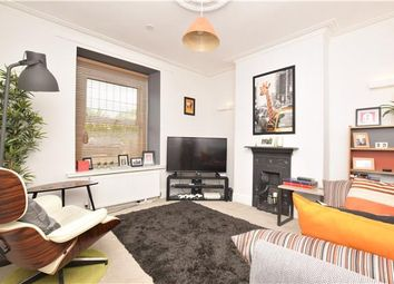 Thumbnail 2 bed terraced house for sale in Rose Green Road, Whitehall