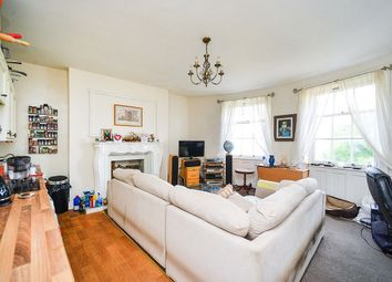 Thumbnail 2 bedroom flat to rent in Norfolk Square, Brighton