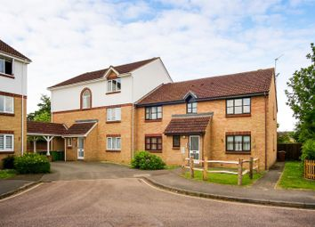 Thumbnail 1 bed flat for sale in The Ridings, Paddock Wood, Tonbridge