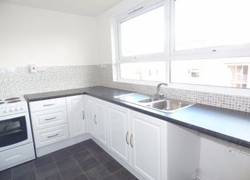 Thumbnail 1 bed flat to rent in North Lawn Court, Exeter