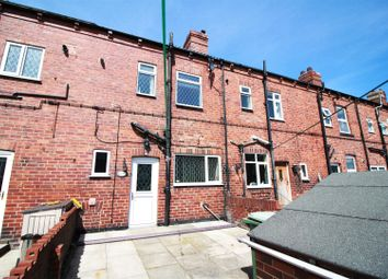 Thumbnail 2 bedroom terraced house for sale in Hollin Hurst, Allerton Bywater, Castleford