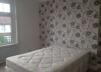 Thumbnail Room to rent in Bensham Lane, West Croydon