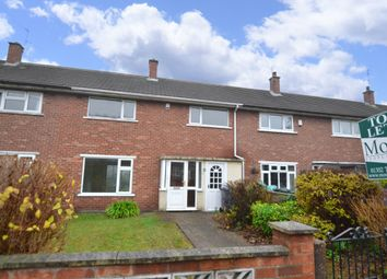 Thumbnail 3 bedroom semi-detached house to rent in Birch Road, Cantley, Doncaster