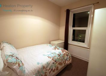 Thumbnail Room to rent in Fifth Avenue, Heaton, Newcastle Upon Tyne, Tyne And Wear