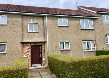 Thumbnail 1 bed flat to rent in Craigowan Road, Dundee