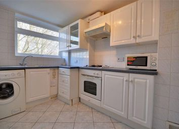 Thumbnail 2 bed flat to rent in Duffield Close, Harrow, Middlesex