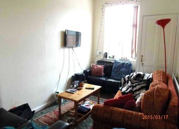 Thumbnail 4 bedroom flat to rent in Copson Street, Manchester