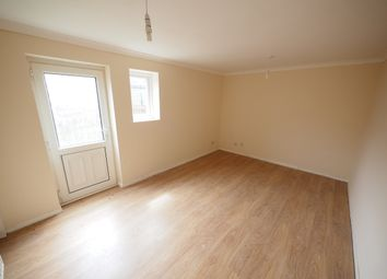 Thumbnail 3 bedroom end terrace house to rent in Helmsley Drive, Guisborough