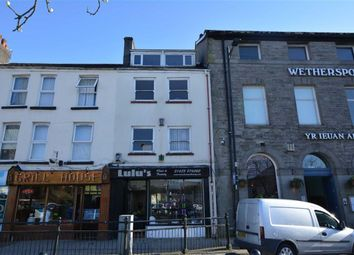 Thumbnail 2 bed property for sale in High Street, Aberdare, Rhondda Cynon Taff