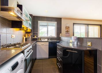Thumbnail 2 bed flat for sale in Fleetwood Close, Croydon