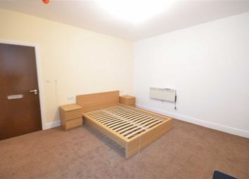 Thumbnail 1 bedroom flat to rent in Wilbraham Court One, Fallowfield, Manchester