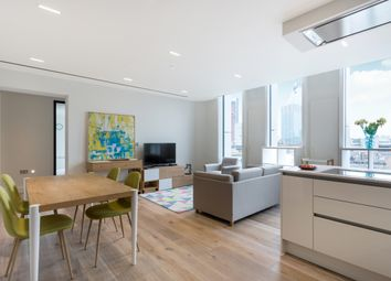 Thumbnail 3 bed flat to rent in Music Box, Union Street, London