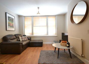 Market Hill, Maldon CM9. 1 bed flat