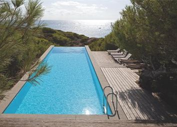Thumbnail 6 bed property for sale in Formentera Views, Near La Savina, Formentera, Ibiza, Spain