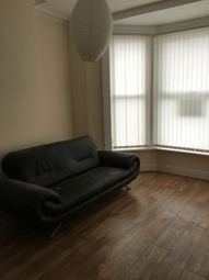 Thumbnail 4 bed terraced house to rent in Brookdale Road, Wavertree, Liverpool