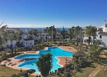 Thumbnail 4 bed property for sale in Golden Mile, Marbella, Málaga, Spain