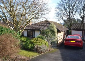 Thumbnail 3 bed detached bungalow for sale in Lambsdowne, Cam, Dursley