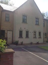 Thumbnail 3 bedroom semi-detached house for sale in Schuster Road, Manchester, Greater Manchester