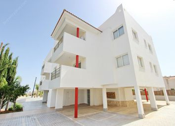 Thumbnail 1 bed apartment for sale in Paralimni, Famagusta, Cyprus